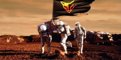 Mars'a Seyehat Ne Kadar Doğru? Kapitalist Piyasanın Bu İşteki Rolü Ne?