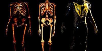 """Evrimin Kontrolünün Zorunluluğu Meselesinde """"Neandertal"""" Örneği"""