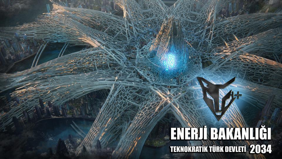 Gelecekte kullanılacak olan enerji sistemleri