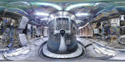 Üst Medeniyet Kurulduğunda Enerji Kaynakları Ne Olacak?