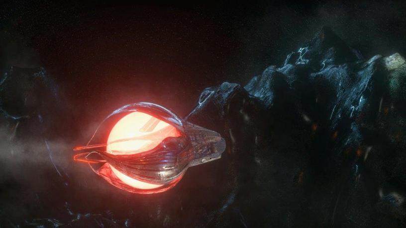 14 Milyar Yıllık Evrende Bir Milat: Evrenin Canlanışı